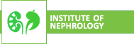INSTITUTES OF NEPHROLOGY